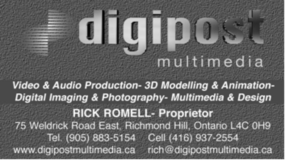 Digital Photography Imaging and Video Production